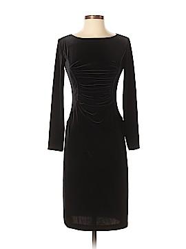 Armani Collezioni Cocktail Dress Size 2