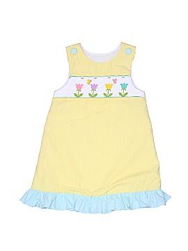 Remember Nguyen Dress Size 4