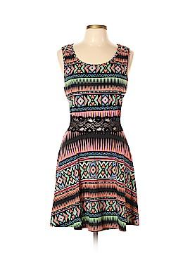 Legend Casual Dress Size XL