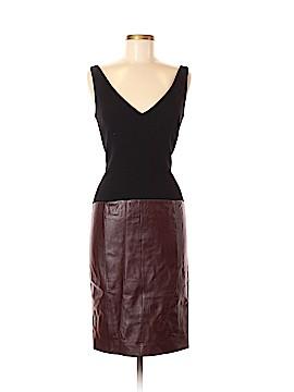 Etienne Aigner Cocktail Dress Size 8