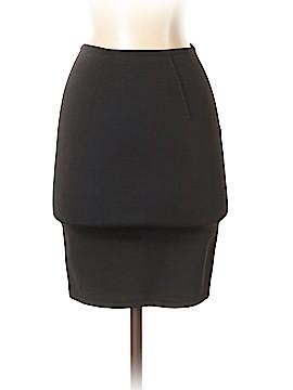 Alexander Wang Casual Skirt Size S