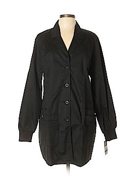 Dickies Jacket Size XL