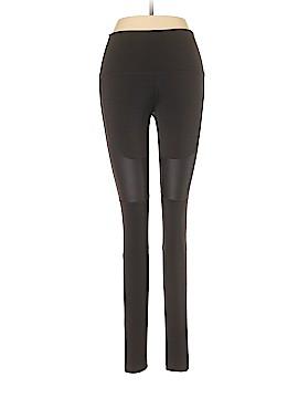 Splits 59 Leggings Size M