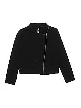 Cherokee Jacket Size 14 - 16