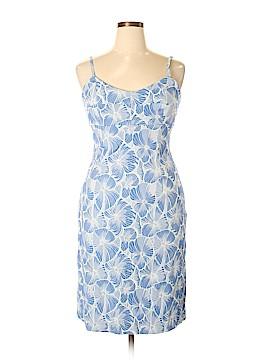 HD in Paris Casual Dress Size 14