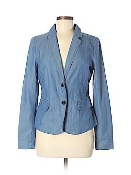 Dalia Collection Blazer Size M