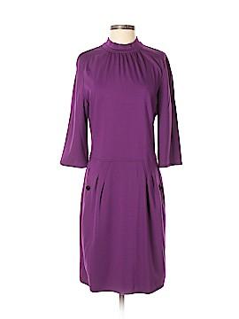 Z Spoke by Zac Posen Casual Dress Size M
