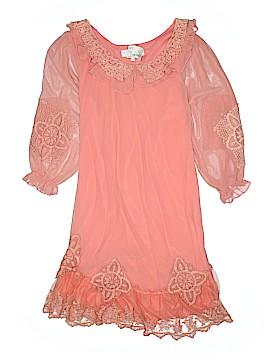 Pretty Angel Casual Dress Size S