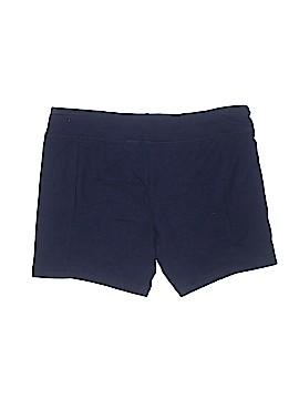 Danskin Now Shorts Size 18 (Plus)