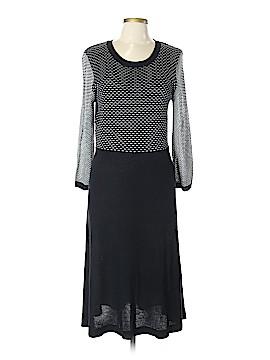 Jax Casual Dress Size XL