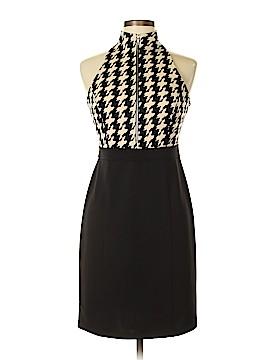 Cynthia Rowley TJX Cocktail Dress Size 6