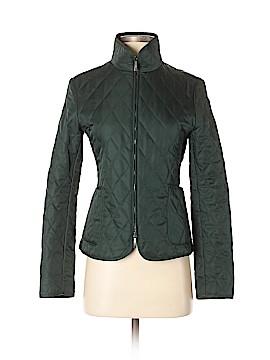 Burberry Jacket Size XS