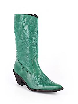 Steve Madden Boots Size 40 (EU)