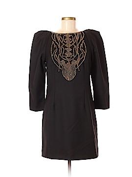 Antik Batik Casual Dress Size M