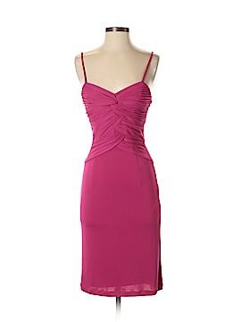 Class Roberto Cavalli Cocktail Dress Size 4