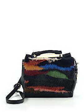 3.1 Phillip Lim Leather Crossbody Bag One Size