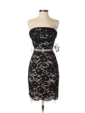 Bisou Bisou Cocktail Dress Size 2