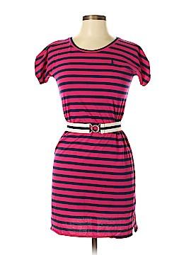 Ralph by Ralph Lauren Casual Dress Size XL