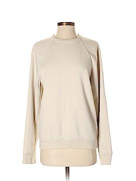 T by Alexander Wang Sweatshirt Size XS