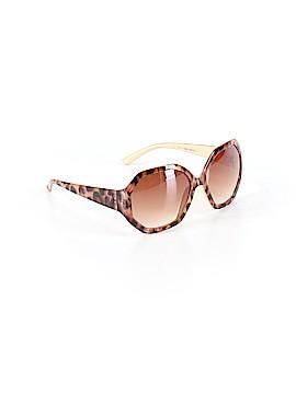 Carlos by Carlos Santana Sunglasses One Size
