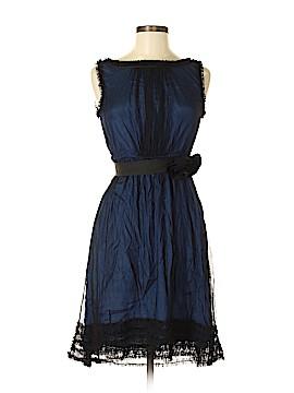 Moulinette Soeurs Cocktail Dress Size XS