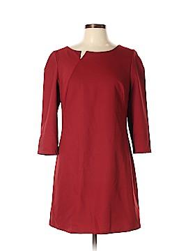 Nife Casual Dress Size XL