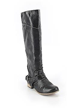 Aldo Boots Size 38 (EU)