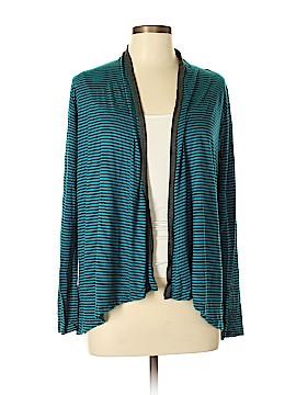 Lavish Cardigan Size L