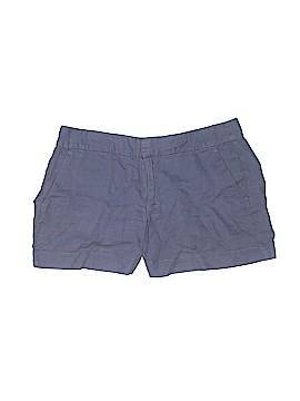 Banana Republic Factory Store Khaki Shorts Size 4