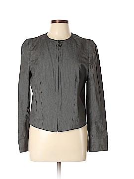 Akris Punto for Saks Fifth Avenue Jacket Size 10