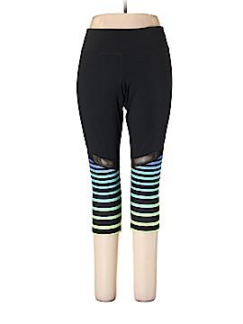 Ideology Active Pants Size 1X (Plus)