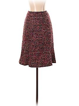 Talbots Casual Skirt Size 4 (Petite)