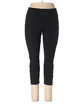 Active Life Active Pants Size XXL