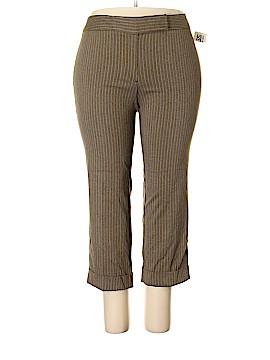 R.Q.T Dress Pants Size 18 (Plus)