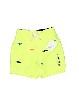 Baby Gap Athletic Shorts Size 18-24 mo