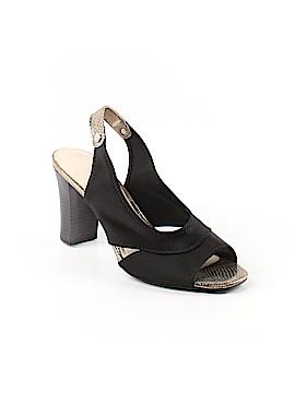 Dana Buchman Heels Size 7 1/2