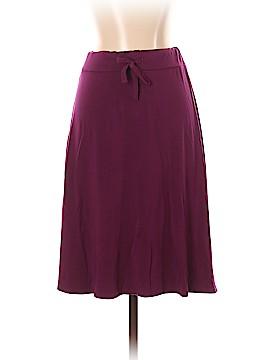 GoLite Casual Skirt Size S