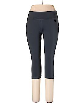 Danskin Now Active Pants Size 12 - 14