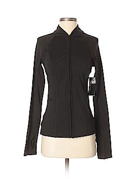 Jessica Simpson Track Jacket Size S