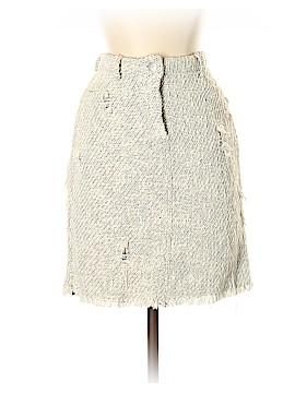 IRO Casual Skirt Size 2