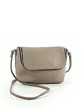 H&M Crossbody Bag One Size