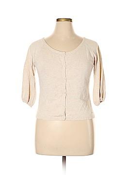 Esprit Cardigan Size XL
