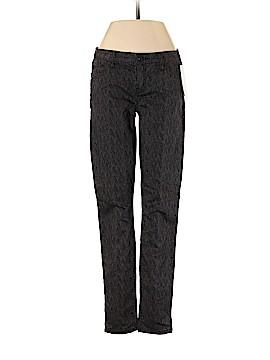 Hurley Jeans 27 Waist