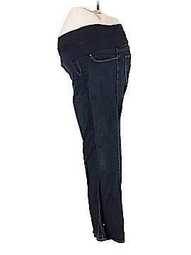Gap - Maternity Jeans Size 8 (Maternity)