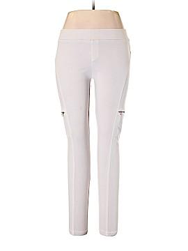 Wearables Cargo Pants Size L