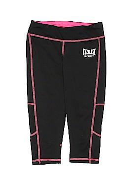 Everlast Active Pants Size 7 - 8