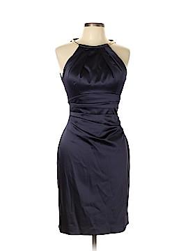 Eliza J Cocktail Dress Size L