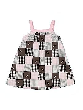 Gymboree Special Occasion Dress Size 5T