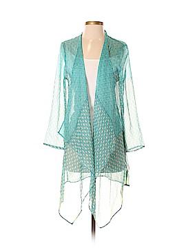 Krazy Kat Kimono Size S