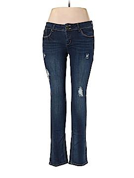 Delia's Jeans Size 12